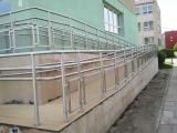 Szkoła w Gdyni