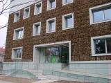 Fundacja Nauki Polskiej w Warszawie