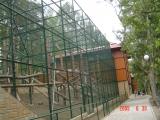 Zoo w Gdańsku Oliwie